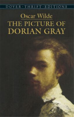 a literary analysis of picture of dorian gray by oscar wilde Study guide for the picture of dorian gray - summary by oscar wilde/analysis/book notes/free booknotes/online/download.