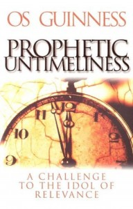 lgProphetic_Untimeliness-192x300