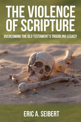 The-Violence-of-Scripture