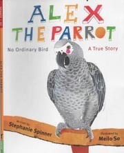 book-alex-the-parrot