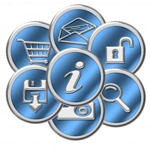 web-logo-2-1402247-m