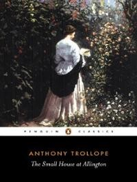 small-house-allington-anthony-trollope-paperback-cover-art
