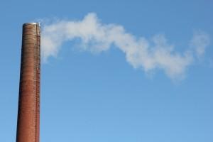 factory-chimney-1445484-m