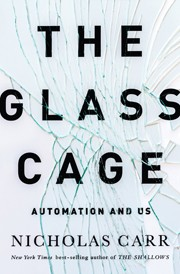 The-Glass-Cage-book-cover
