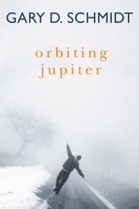 Orbiting-Jupiter-Gary-D.-Schmidt