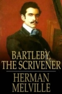 a character analysis of the story of bartleby and his employer Find helpful customer reviews and review ratings for bartleby, the scrivener a story of wall  of bartleby's character  bartleby confuses his employer as he.