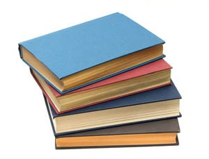 booksm