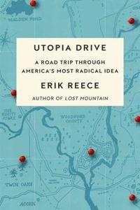 utopiadrive